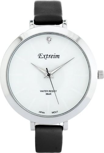 Zegarek Extreim Damski EXT-114A-3A (24922)