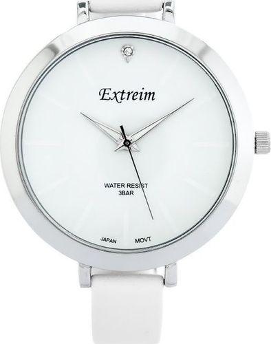 Zegarek Extreim Damski EXT-114A-4A (24929)