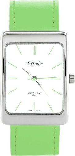 Zegarek Extreim Damski EXT-7000A-2A (25047)