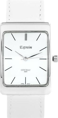 Zegarek Extreim Damski EXT-7000A-4A (25054)