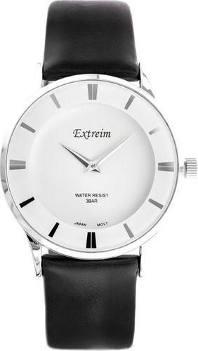 Zegarek Extreim Męski EXT-8095A-1A (24789)