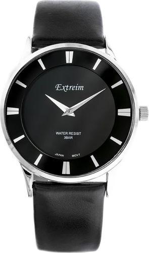 Zegarek Extreim Męski EXT-8095A-2A (24792)