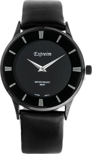 Zegarek Extreim ZEGAREK MĘSKI EXTREIM EXT-8095A-3A (zx092c) uniwersalny