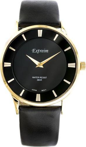 Zegarek Extreim ZEGAREK MĘSKI EXTREIM EXT-8095A-4A (zx092d) uniwersalny