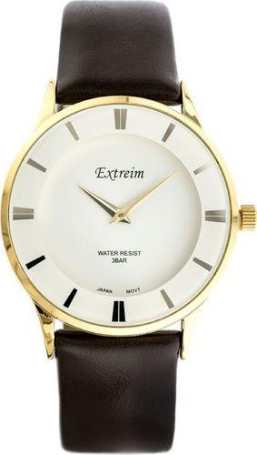 Zegarek Extreim Męski EXT-8095A-5A (24803)