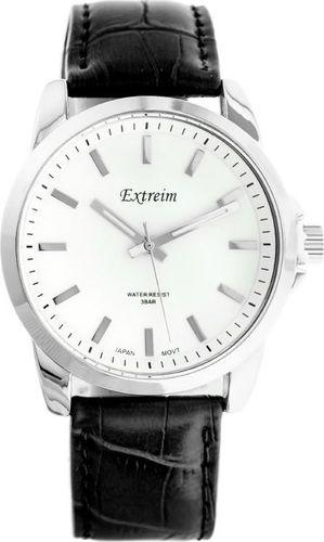 Zegarek Extreim Męski EXT-8382A-1A (24804)