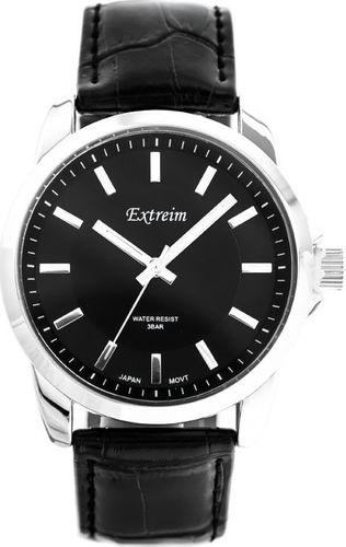 Zegarek Extreim Męski EXT-8382A-2A (24805)