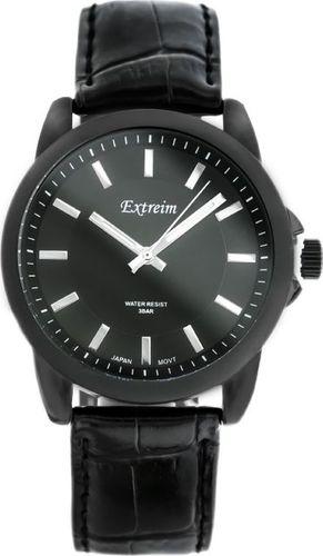 Zegarek Extreim ZEGAREK MĘSKI EXTREIM EXT-8382A-3A (zx093c) uniwersalny