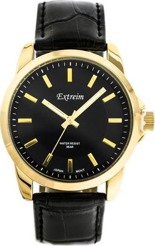 Zegarek Extreim Męski EXT-8382A-4A (24810)