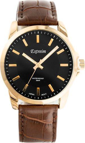 Zegarek Extreim Męski EXT-8382A-6A (24818)