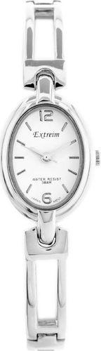 Zegarek Extreim ZEGAREK DAMSKI EXTREIM EXT-Y001A-1A (zx675a) uniwersalny
