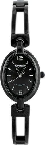 Zegarek Extreim ZEGAREK DAMSKI EXTREIM EXT-Y001A-4A (zx675d) uniwersalny