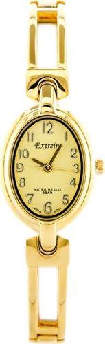 Zegarek Extreim ZEGAREK DAMSKI EXTREIM EXT-Y001B-3A (zx676b) uniwersalny