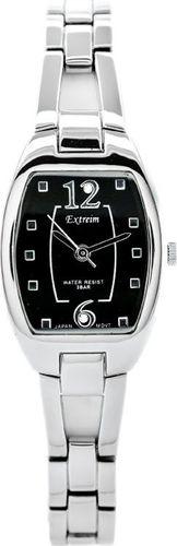 Zegarek Extreim ZEGAREK DAMSKI EXTREIM EXT-Y002A-2A (zx677a) uniwersalny