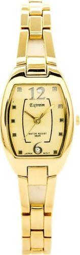 Zegarek Extreim ZEGAREK DAMSKI EXTREIM EXT-Y002A-4A (zx677c) uniwersalny