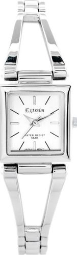 Zegarek Extreim ZEGAREK DAMSKI EXTREIM EXT-Y004A-1A (zx681a) uniwersalny