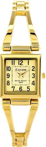 Zegarek Extreim ZEGAREK DAMSKI EXTREIM EXT-Y004B-4A (zx682c) uniwersalny