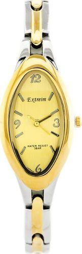 Zegarek Extreim ZEGAREK DAMSKI EXTREIM EXT-Y005A-4A (zx671d) uniwersalny