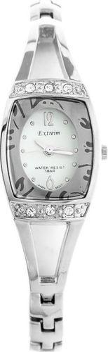 Zegarek Extreim ZEGAREK DAMSKI EXTREIM EXT-Y006A-5A (zx683e) uniwersalny