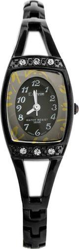 Zegarek Extreim ZEGAREK DAMSKI EXTREIM EXT-Y006B-1A (zx684a) uniwersalny