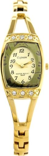 Zegarek Extreim ZEGAREK DAMSKI EXTREIM EXT-Y006B-4A (zx684d) uniwersalny