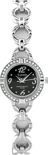 Zegarek Extreim ZEGAREK DAMSKI EXTREIM EXT-Y009A-1A (zx688a) uniwersalny