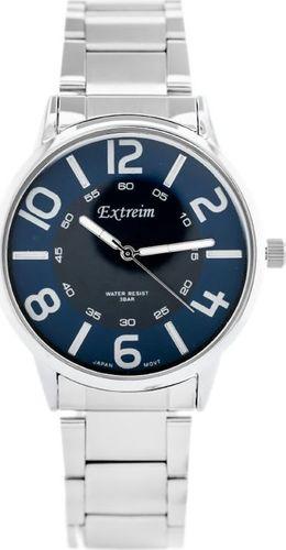 Zegarek Extreim ZEGAREK MĘSKI EXTREIM EXT-Y010A-1A (zx097c) uniwersalny