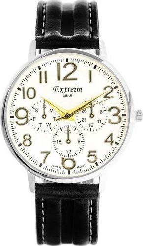 Zegarek Extreim EXT-Y012A-3A (24831)