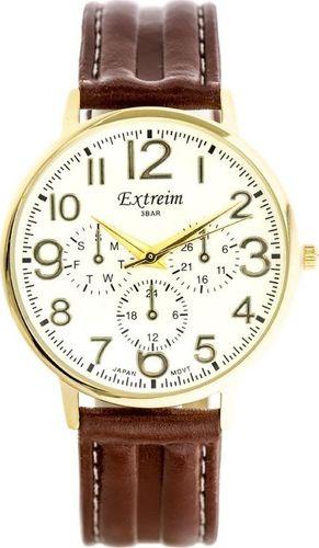 Zegarek Extreim EXT-Y012A-5A (24834)