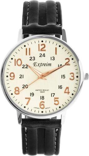 Zegarek Extreim EXT-Y012B-3A (24865)