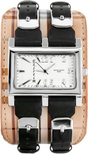 Zegarek Extreim Damski EXT-Y013A-7A (62209)