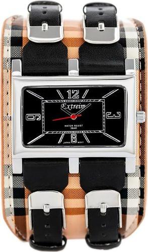 Zegarek Extreim Damski EXT-Y013B-1A (26612)