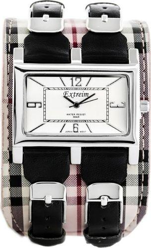 Zegarek Extreim Damski EXT-Y013B-8A (26644)