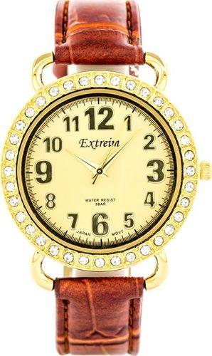 Zegarek Extreim ZEGAREK DAMSKI EXTREIM EXT-Y014A-3A (zx656b) uniwersalny