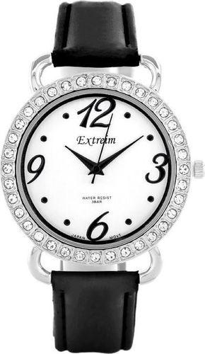 Zegarek Extreim Damski EXT-Y014B-1A (14156)