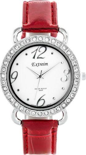 Zegarek Extreim Damski EXT-Y014B-3A (24954)