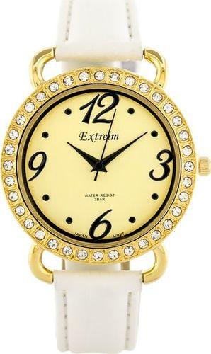 Zegarek Extreim ZEGAREK DAMSKI EXTREIM EXT-Y014B-5A (zx655e) uniwersalny