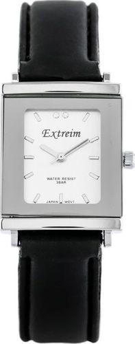 Zegarek Extreim Damski EXT-Y015A-4A (25228)