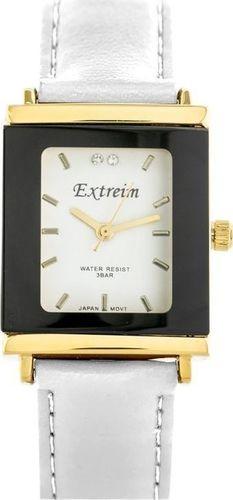 Zegarek Extreim ZEGAREK DAMSKI EXTREIM EXT-Y015A-5A (zx662e) uniwersalny