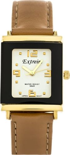 Zegarek Extreim ZEGAREK DAMSKI EXTREIM EXT-Y015B-1A (zx663a) uniwersalny