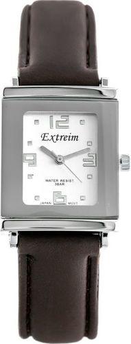 Zegarek Extreim Damski EXT-Y015B-4A (62109)