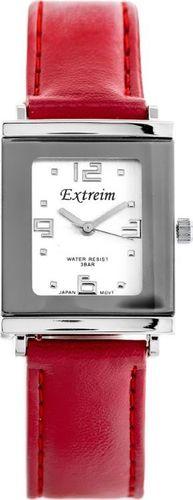 Zegarek Extreim ZEGAREK DAMSKI EXTREIM EXT-Y015B-5A (zx663e) uniwersalny