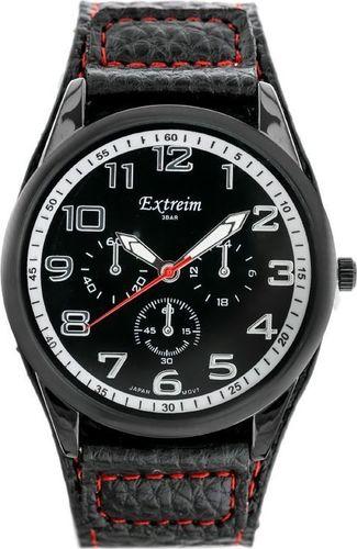 Zegarek Extreim Męski EXT-Y017B-1A (10799)