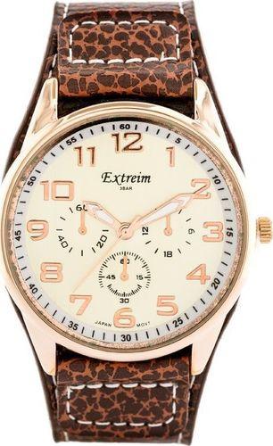 Zegarek Extreim Męski EXT-Y017B-4A (10801)