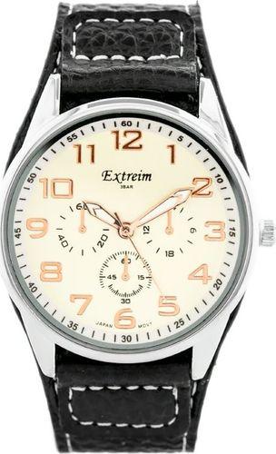 Zegarek Extreim Męski EXT-Y017B-5A (24744)