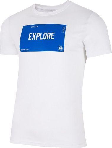 Koszulki męskie Nike, Adidas, Asics w Sklep presto.pl