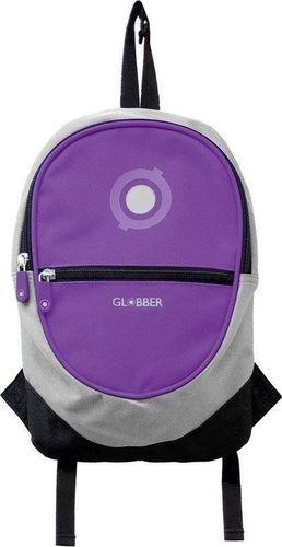SMJ sport Plecak dla dzieci Globber Junior 524-103 uniwersalny