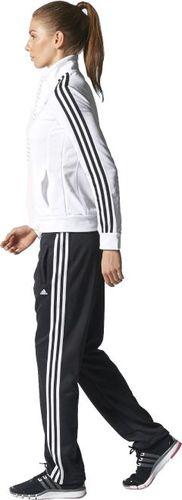 Adidas Dres Adidas ESS 3S Suit S22515 L