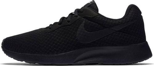 Nike Buty damskie Tanjun czarne r. 36 (812655 002)
