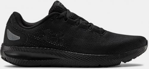 Under Armour Buty męskie Charged Pursuit 2 Black r. 44.5 (3022594-003)